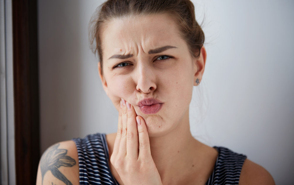 why do i have tooth pain here are 7 possible reasons a d blog
